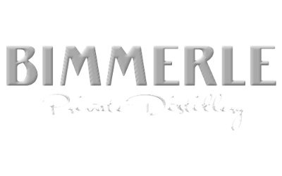 evorhei it software referenzen bimmerle private distillery
