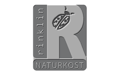 evorhei it software referenzen rinklin naturkost