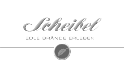 evorhei it software referenzen scheibel edle brände